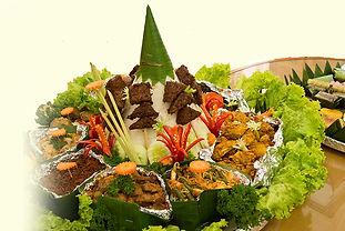 Nasi-Tumpeng-3.jpg