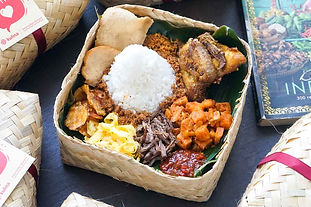 Nasi Langgi-4.jpg