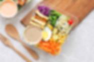 Gado2 Salad.jpg