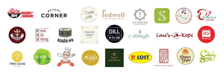 kitchen-logo-kolase-full.jpg