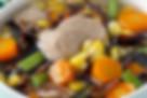 31635_sup-jamur-kuping-bakso.jpg