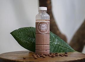 chocolate bottle.jpg