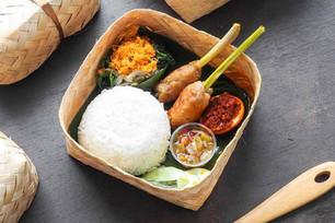 Nasi Campur Bali Besek Mini.jpg
