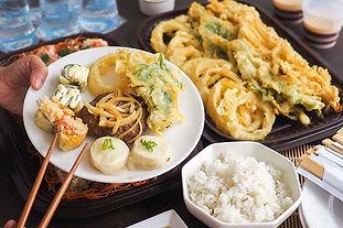 Japanese-Set-2-by-Sushi-ya.jpg