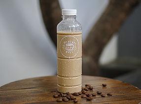 latte bottle.jpg