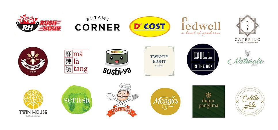 kitchen-logo-kolase-lp.jpg