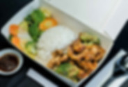 Chicken Broccoli-5 (1).jpg