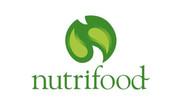 5b98d4d4496bfd16fa9abd7e_nutrifood_logo.