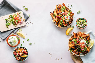 assorted-salads-on-bowls-1640773.jpg