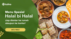Halal bi Halal-01.jpg