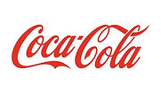 5b98d4d56a224d8c9b59ba39_coca_cola_logo.
