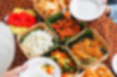 Nasi-Ikan-Fillet-Saus-Asam-Manis-by-DKI-