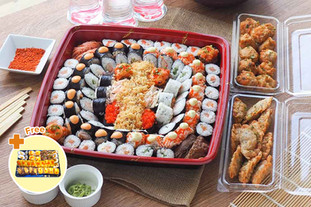 Sushimoo for WIX.jpg