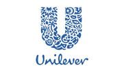 5b98d4d74ced84d7a4021c02_unilever_logo.j