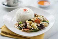 Nasi-Capcay-Ayam-.jpg