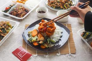 chinese-wok.jpg