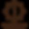 DKI-Logo-(1).png