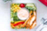 Chicken Salad with Jakarta Dressing.jpg