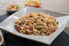 Nasi-Goreng-Yang-Chow.jpg