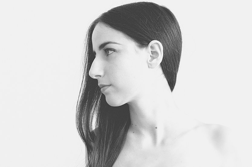 Amanda Merdzan London Singer Songwriter Producer