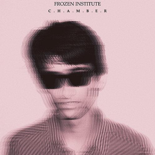 Frozen Institute - Chamber (2014)