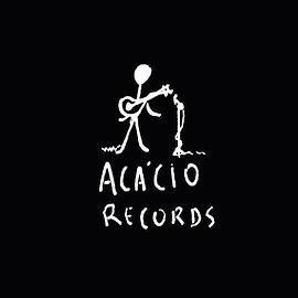 Wallace Costa Acácio Records