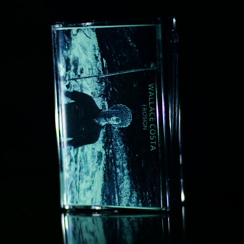 Wallace Costa - Erosion (2013)