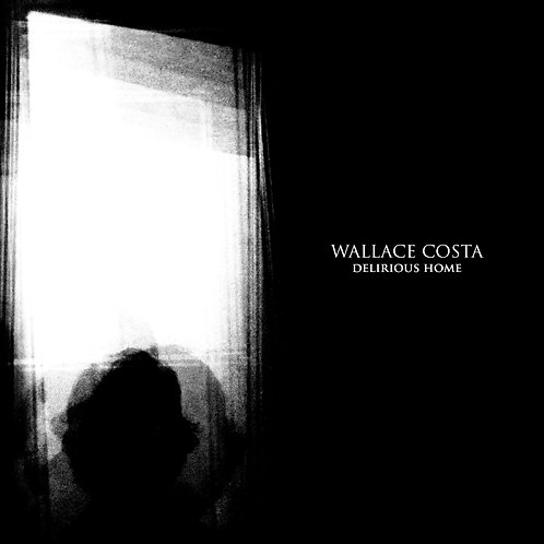 Wallace Costa - Delirious Home (2014)