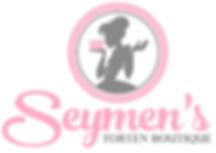 seymens logo.png