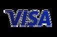 visa_2014-700x455_edited.png