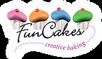 funcakes-logo.png