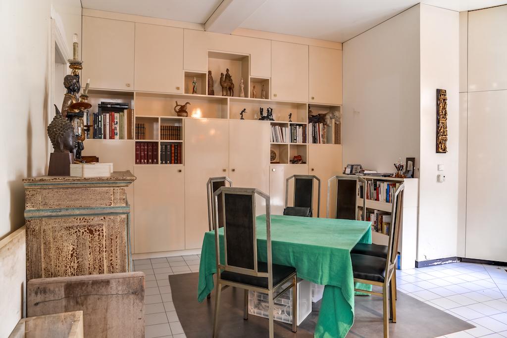 Agence-Leroy-Vente-Maison-Saint-François-Xavier-118-m2-75007-Paris9