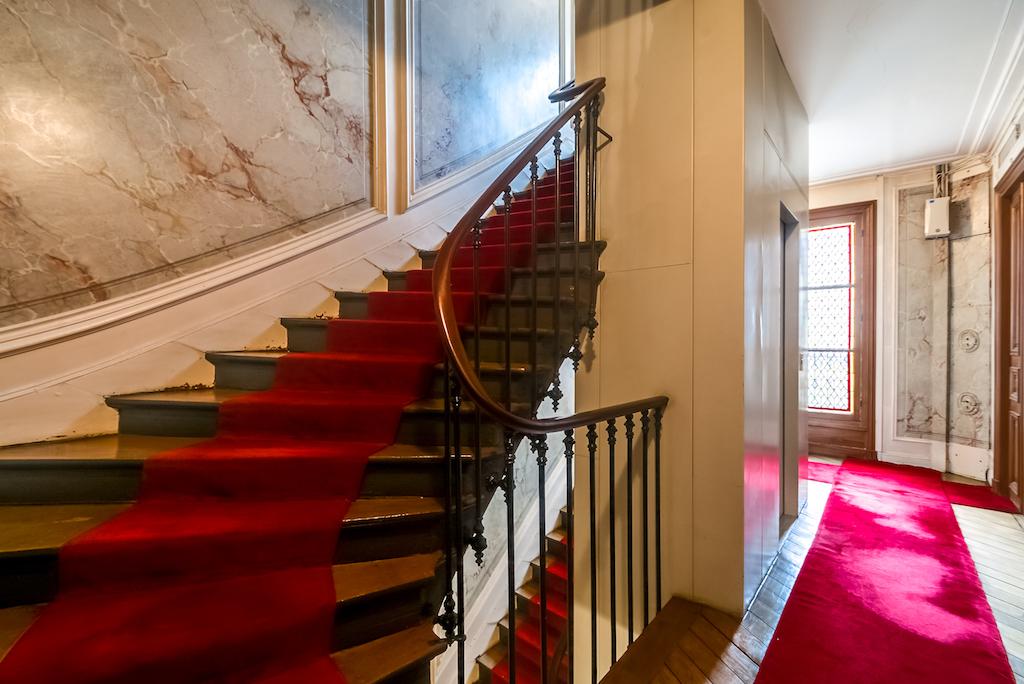 Agence-Leroy-Vente-2-pièces-48-m2-rue-de-la-Pompe-75116-Paris-photo10-79223