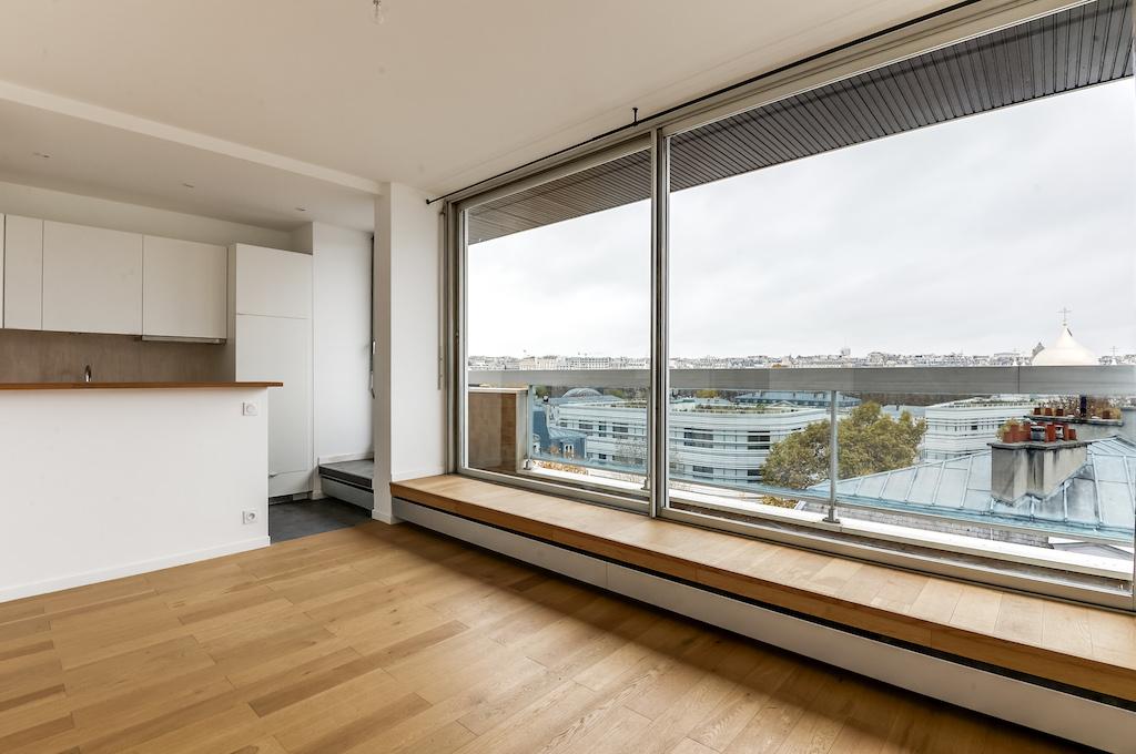 Agence-Leroy-Vente-Studio-32-m2-vue-panoramique-75007-Paris2