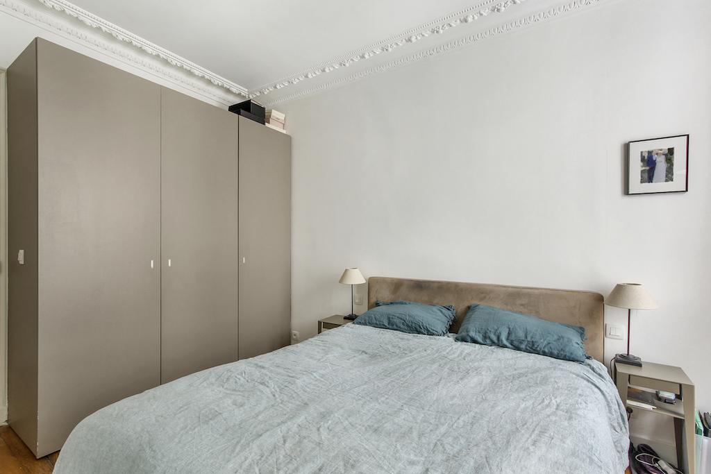 Agence-Leroy-Vente-2-pièces-Vaneau-42-m2-75007-Paris-07