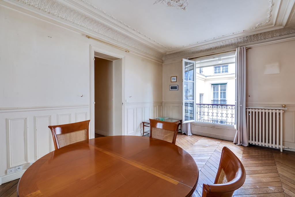 Agence-Leroy-Vente-2-pièces-48-m2-rue-de-la-Pompe-75116-Paris-photo1-79227