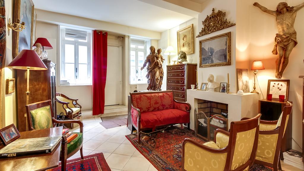 Agence-Leroy-Vente-6-pièces-116-m2-Vaneau-75007-Parisphoto-8678-00