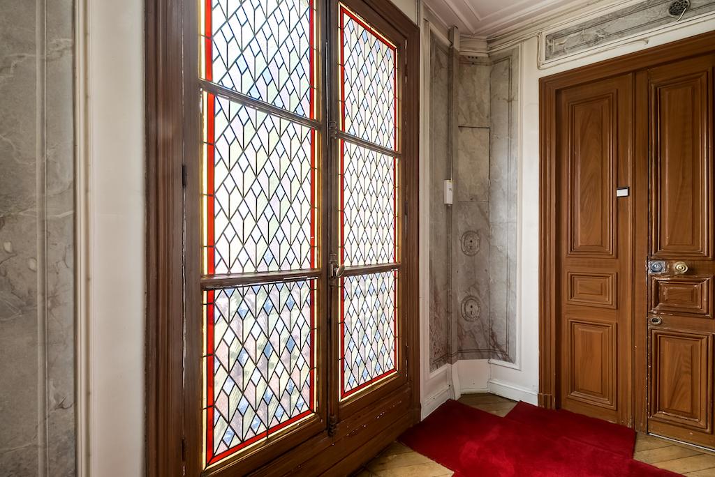 Agence-Leroy-Vente-2-pièces-48-m2-rue-de-la-Pompe-75116-Paris-photo11-79225