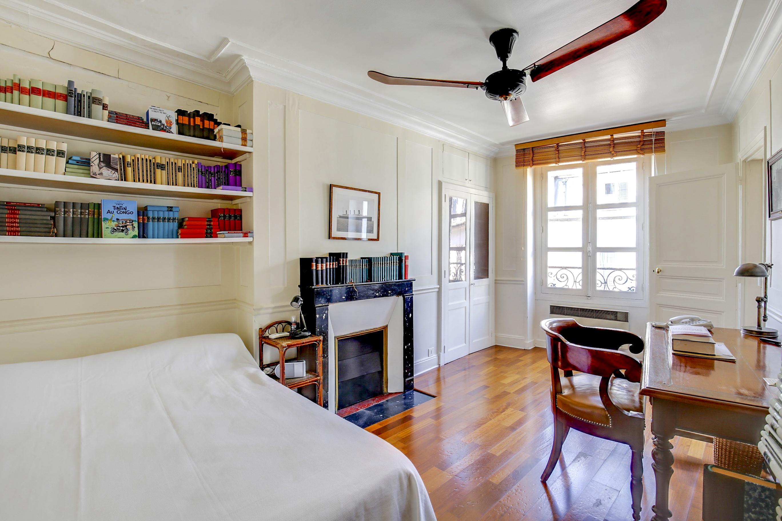 Agence-Leroy-Vente-2-pièces-rue-de-Bourgogne-75007-Paris-8004