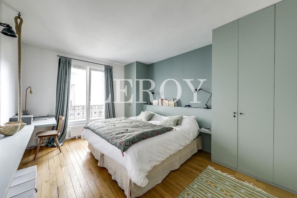 agence_leroy_vente_5_pieces_110_m2_Vaneau_75007_Paris_photo_7