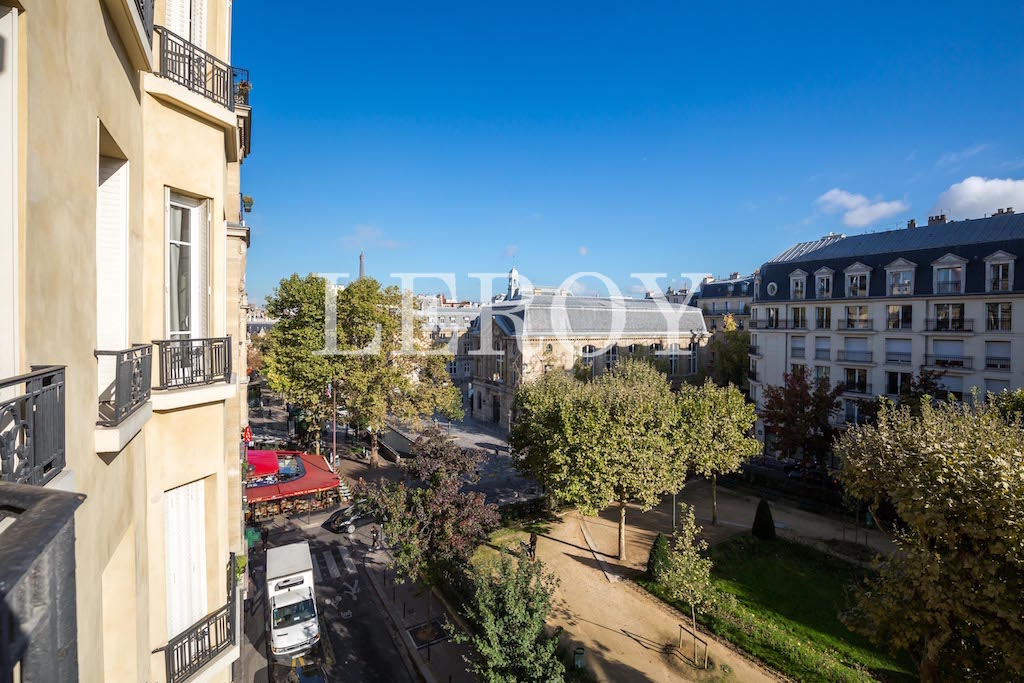 agence_leroy_vente_2_pieces_27_m2_Mairie_du_15e_75015_Paris_photo_4