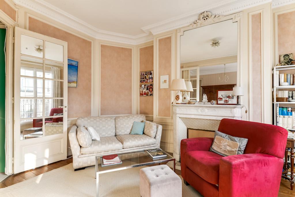Agence-Leroy-Vente-3-pièces-balcons-rue-Vaneau-65-m2-75007-Paris-6
