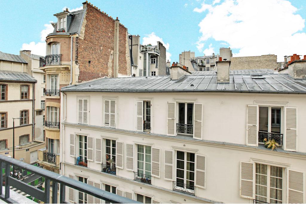 Agence-Leroy-Vente-Studio-Vaneau-21-m2-75007-Paris-02