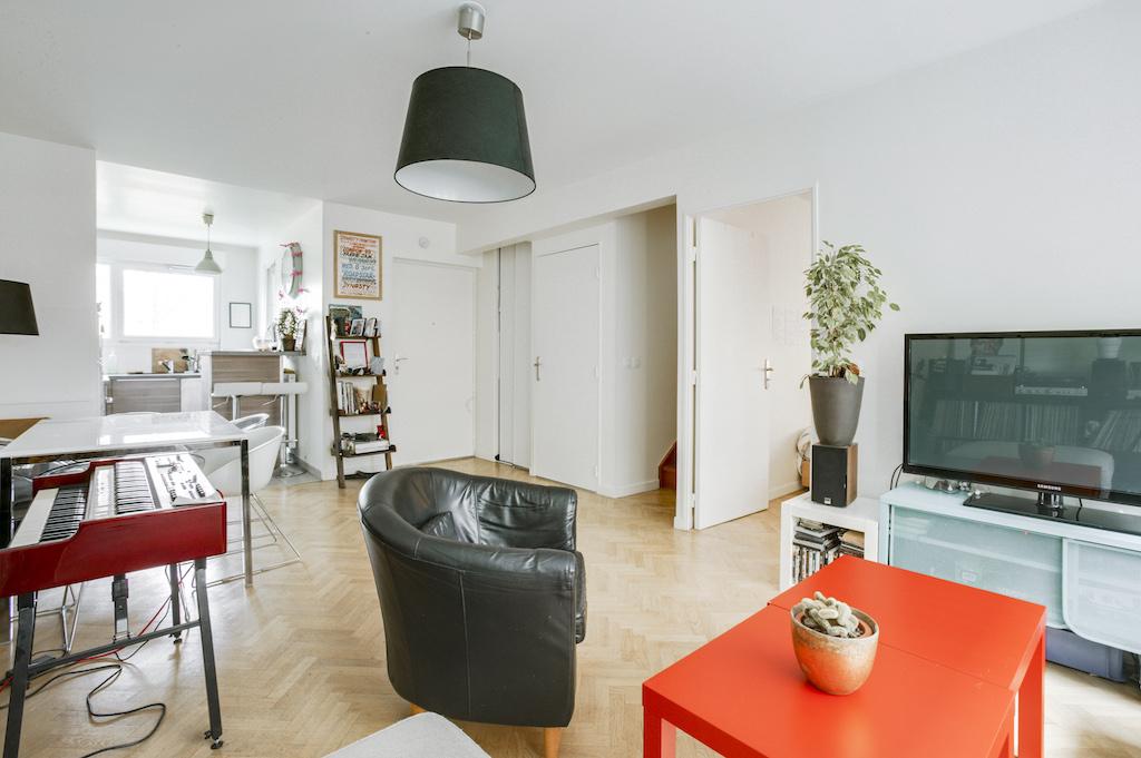Agence-Leroy-Vente-3-pièces-Duplex-64-m2-75017-Paris-21