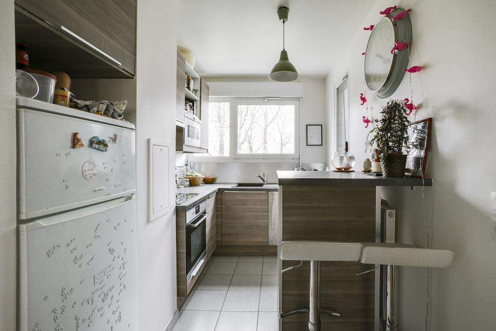 Agence-Leroy-Vente-3-pièces-Duplex-64-m2-75017-Paris-22