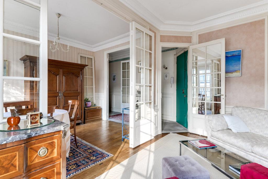 Agence-Leroy-Vente-3-pièces-balcons-rue-Vaneau-65-m2-75007-Paris-5