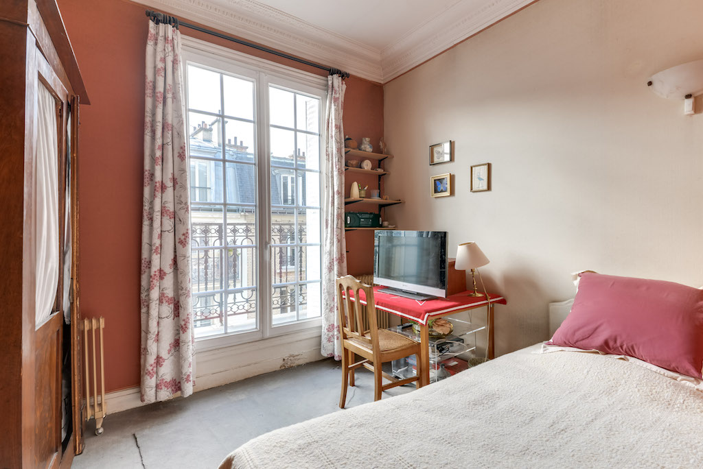 Agence-Leroy-Vente-3-pièces-balcons-rue-Vaneau-65-m2-75007-Paris-10