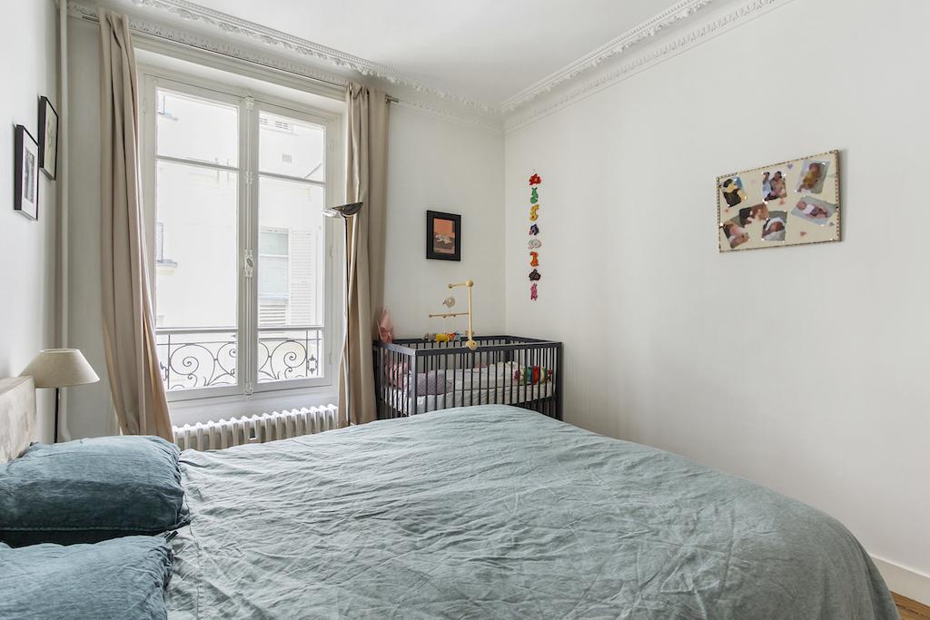 Agence-Leroy-Vente-2-pièces-Vaneau-42-m2-75007-Paris-08