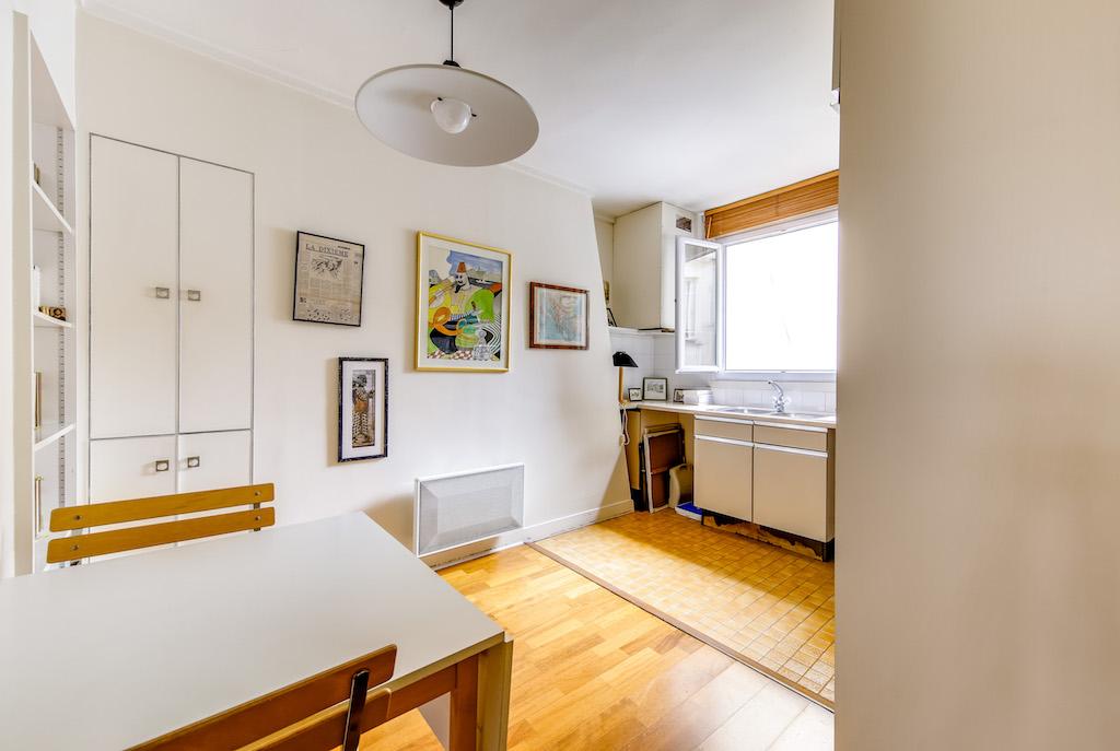 Agence-Leroy-Vente-2-pièces-rue-de-Bourgogne-75007-Paris-3030