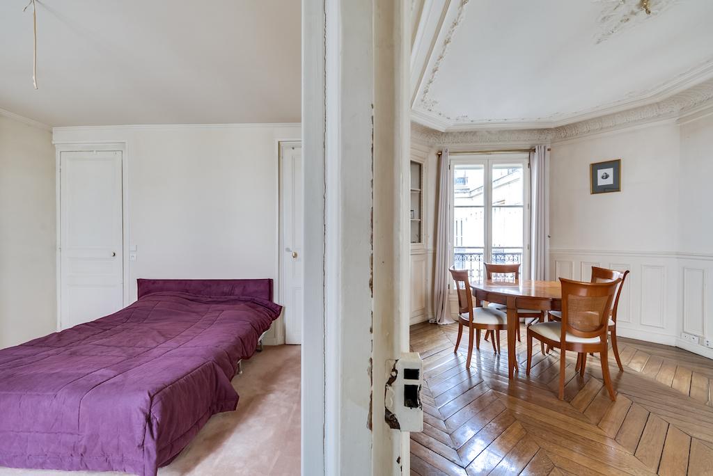 Agence-Leroy-Vente-2-pièces-48-m2-rue-de-la-Pompe-75116-Paris-photo5-79224